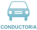 Conductor/a